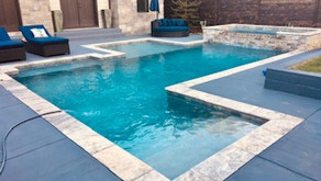 CALL NOW for a free pool Consultation