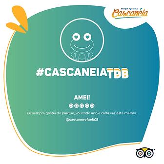 234.1-CAS_Campanha_MelhorDeTodos_Comentá