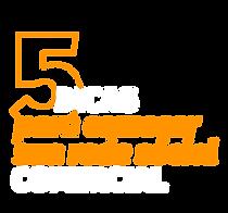5 cinco dicas para começar sua rede social comercial