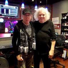 Michael Wagner (Music Producer)