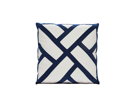 ROOMA Pillow 01