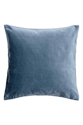 ROOMA Pillow 03