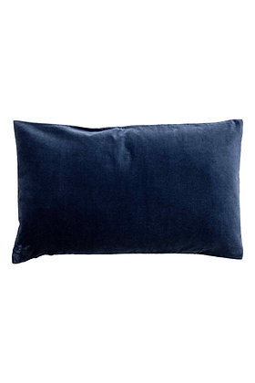 ROOMA Pillow 04