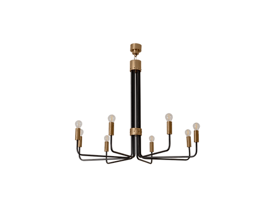 ROOMA Lamp 03