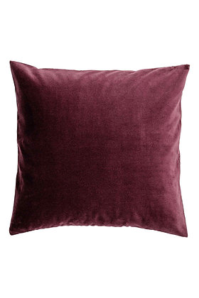 ROOMA Pillow 02