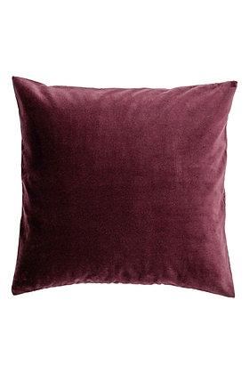 Pillow 02