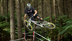 National Downhill