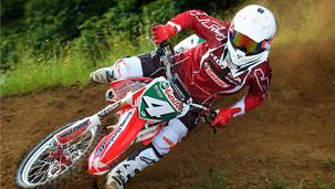 Broxy Race team 2013