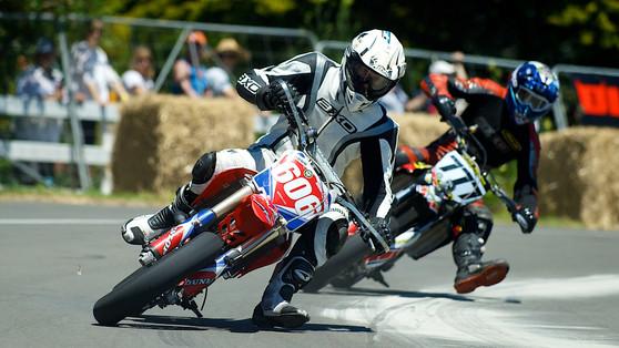 Cemetery Circuit 2011