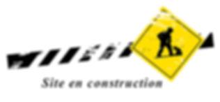 under_construction_fr.jpg