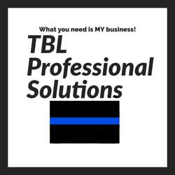 TBL Logo.jpg