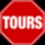 tours logo.png