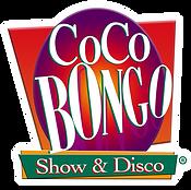 tickets-coco-bongo-show-playa-del-carmen
