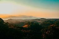 TZ_Sunrise_Boda