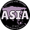Copy of ASIA club (2).png