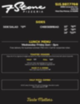 7-stone menu_October2019b.jpg