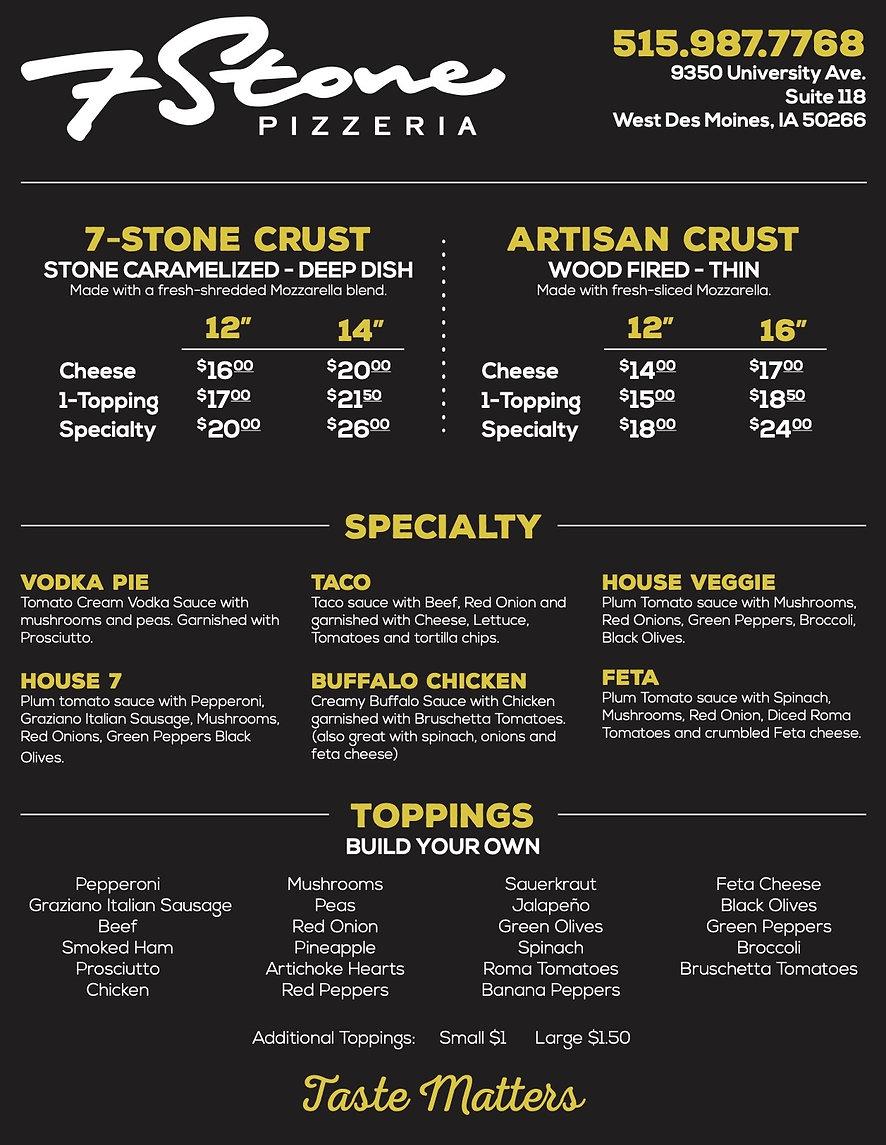 7-stone menu_October2019.jpg
