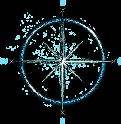 Build The Compass PDF