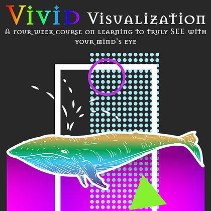 Vivid Visualizations