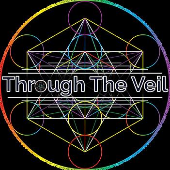TTV Logo.png