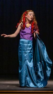 Jill as Ariel.jpg