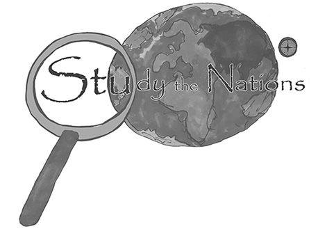 Study the Nations header 2.jpg