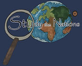 Study-the-Nations-Logo-FINAL-COLOR-2-inc