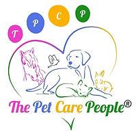 TPCP logo 2020.jpg