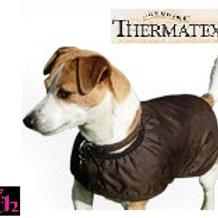 Waterproof Thermatex Dog Coat