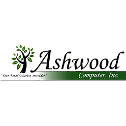 Ashwood_logo_trans_333x333.png