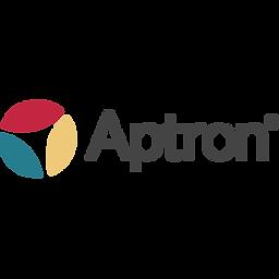 Aptron.png