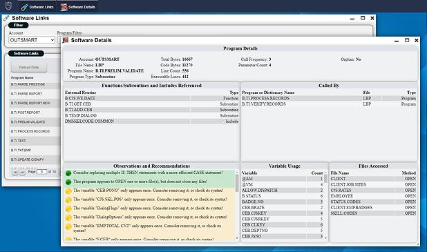 software_analysis.png