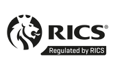 REGULATED-BY-RICS-LOGO-BLACK_edited.png