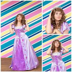 Princesė Sofija