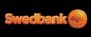 Swedbank-logo_Lithuania-success-stories_