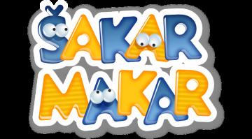 Šakar Makar
