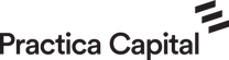 practica_capital_logo_horizontalus_BLACK