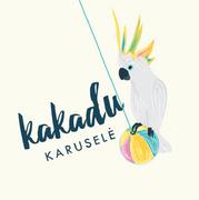 Kakadu Karuselė
