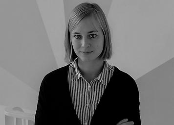 Saulė Gabrielė Petraitytė.png