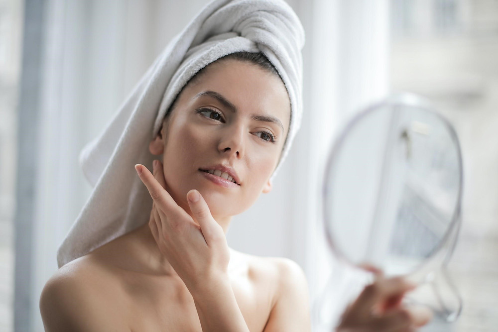 The Importance of Effective Face Cleansing (+ 2 Key Components to Achieving Clean, Healthy Skin)
