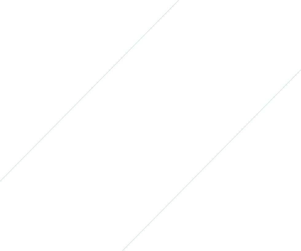 Katalaista Ventures pattern 5.jpg