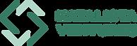 Katalista Ventures logo