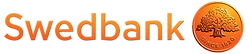 carglass-kahjukaesitlus-swedbank-logo (1