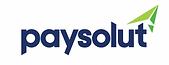 paysolut-logo-325x125.png