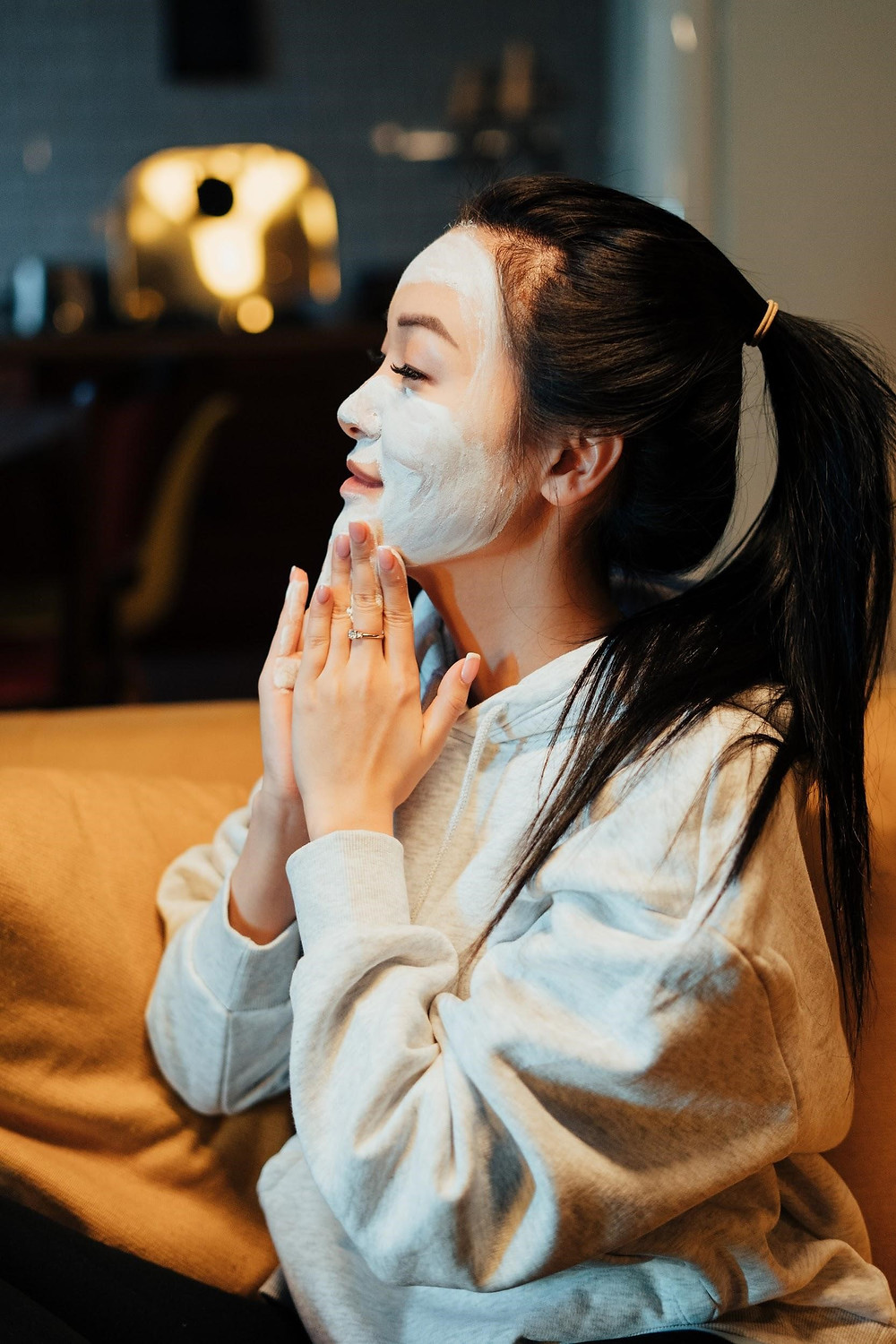 How to Care For Acne-Prone Teenage Skin (Skincare Routine + Recommended Products)