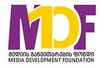 media development foundation logo.PNG