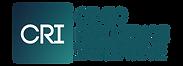Civic resilience initiative logo