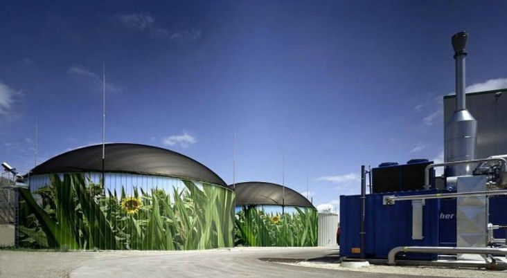 large_article_im2085_Biogas_Plant_German