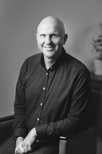 Paulius Skruibis, individualios konsultacijos, porų terapija, grupinė terapija