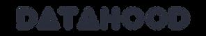 datahood logo dark long.png